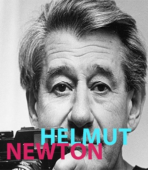 Helmut Newton Photography