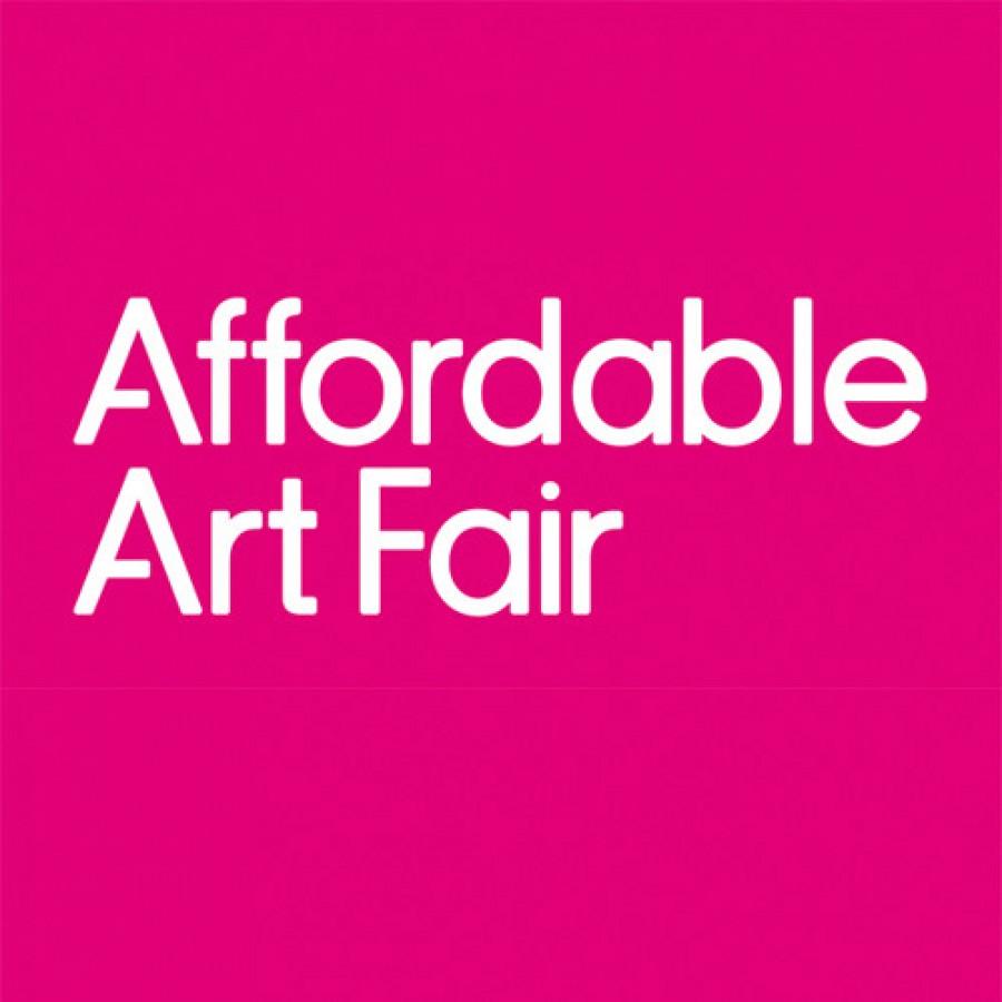 Affordable Art Fair Milan 2019