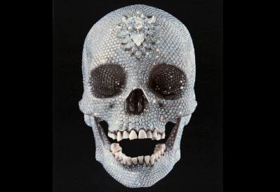 Damien Hirst Artworks. Discover Damien Hirst Art for Sale