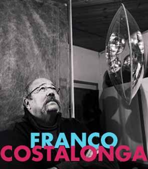Franco Costalonga