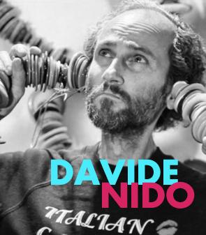 davide_nido